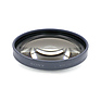 Wide Conversion Lens X0.7 VCL-MHG07 (52 Mount)- Pre-Owned