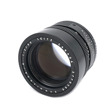 Summicron 90mm f/2 - R Lens (Canada) - Pre-Owned Image 0