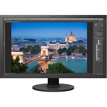 27 in. ColorEdge CS2731 IPS Monitor Image 0