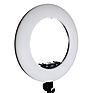 18 in. Luminous Pro Bi-Color LED Ring Light Thumbnail 1