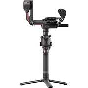 RS 2 Gimbal Stabilizer Pro Combo