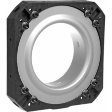 Speed Ring for Bowens Esprit II, Esprit DX, Small Series, Calumet Series II Image 0