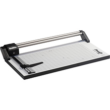 Pro Series 18 Paper Cutter / Rotary Trimmer Image 0