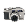 G1 Autofocus 35mm Rangefinder Camera w/28mm f/2.8 Lens - Pre-Owned