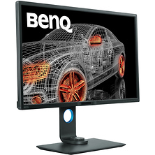 PD3200Q 32 in. 16:9 QHD LCD Monitor Image 0
