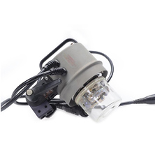 4080SP Flash Head - Pre-Owned Image 0