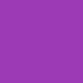 Gel Sheet Rose Purple Lighting Filter 048 - 21X24