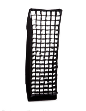 40-degree Egg Crate Grid for 12 x 36in. Stripbank Image 0
