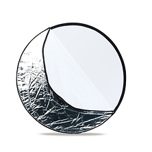 40in. 5-in-1 Reflector Image 0