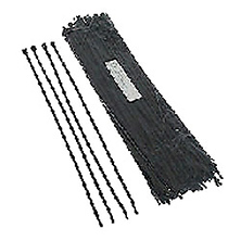 14 inch Tie Wrap (100 Pack) Image 0