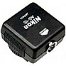 AS-15 Sync Terminal Adapter (hot shoe to PC)
