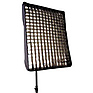 40 Degree Egg Crate Grid for 36 x 48in. Softbox