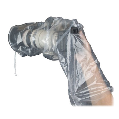 18 in. Rainsleeve (2 Pack) Image 0