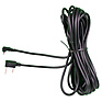 15ft PC/AC Straight Sync Cord f/ Power Packs