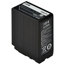 7.4V/5000mAh Lithium-ion Battery for Panasonic Camcorders Image 0
