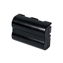 EN-EL3e Lithium Ion Replacement Battery Image 0