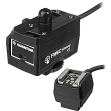 FreeXwire QLINK for Canon Image 0