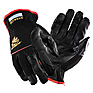 Hot Hand Gloves - X-Large (Size 11)