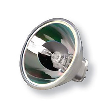 EKE 150W Projector Light Bulb Image 0