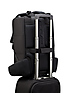 Cineluxe Video Backpack 21 (Black) Thumbnail 6