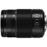 35-100mm f/2.8 Lumix G X Vario Professional Lens for Mirrorless Micro Four Thirds Mount Thumbnail 3